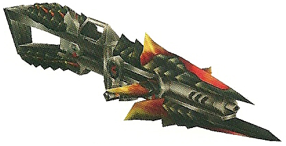 File:FrontierGen-Heavy Bowgun 017 Low Quality Render 001.png