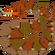 FrontierGen-Laviente Icon