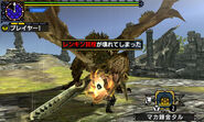 MHXX-Rathian Screenshot 015