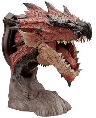 File:Rathalos Head.jpg