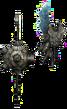 FrontierGen-Dual Blades 042 Render 001