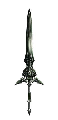 File:FrontierGen-Great Sword 068 Render 001.jpg