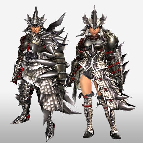 File:FrontierGen-Sol G Armor (Gunner) (Front) Render.jpg