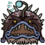 MH3-Gobul Icon.png