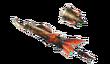 MH4-Gunlance Render 036