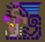 MH4-Yian Garuga Icon