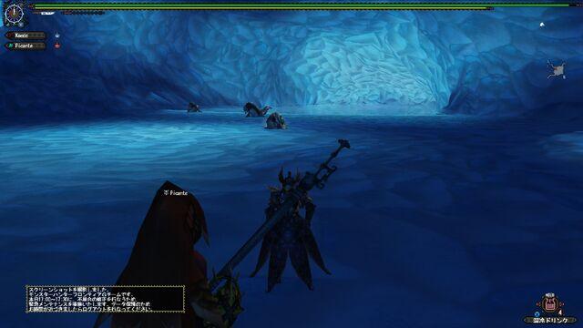 File:MHFG Pole Sea Cave Area.jpg