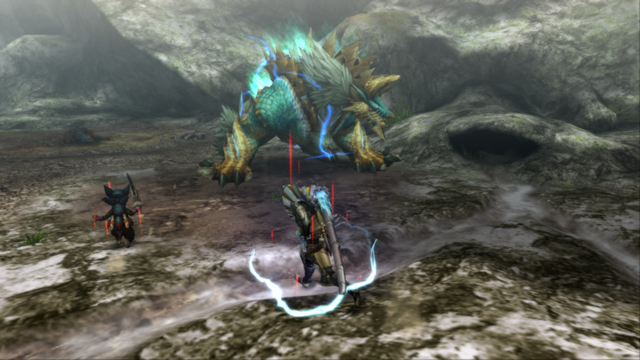 File:MHP3-Zinogre Screenshot 026.png