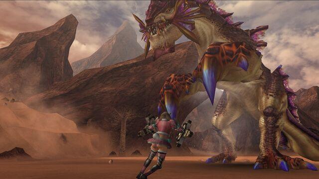 File:FrontierGen-Gasurabazura Screenshot 028.jpg