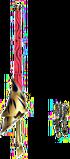 FrontierGen-Gunlance 013 Render 001