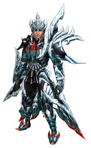 File:FrontierGen-Guranu Armor (Both) (Male) Render 001.jpg