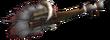 FrontierGen-Hunting Horn 005 Render 001