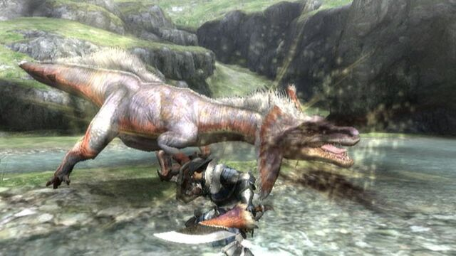File:Jaggi fight.jpg