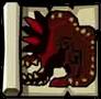 File:MH4U-Award Icon 141.png