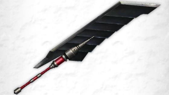 File:MHFO Premium Kit 015 weapon1.jpg