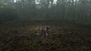 MHFU-Old Jungle Screenshot 006