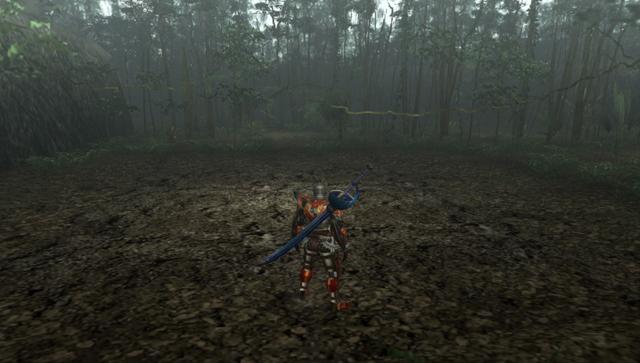 File:MHFU-Old Jungle Screenshot 006.png