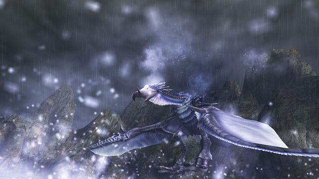 File:FrontierGen-Silver Hypnocatrice Screenshot 006.jpg