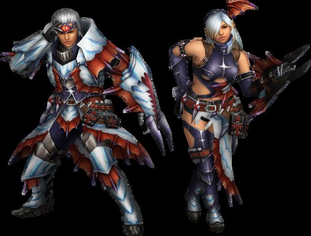 File:FrontierGen-Sutoroma Armor (Gunner) Render 2.png