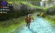 MHGen-Moofah Screenshot 005
