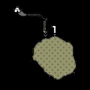 MHGen-Wyvern's End Map