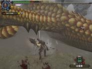 FrontierGen-Goruganosu Screenshot 002