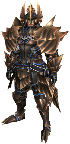 File:FrontierGen-Kushala G Armor (Blademaster) (Male) Render 001.png