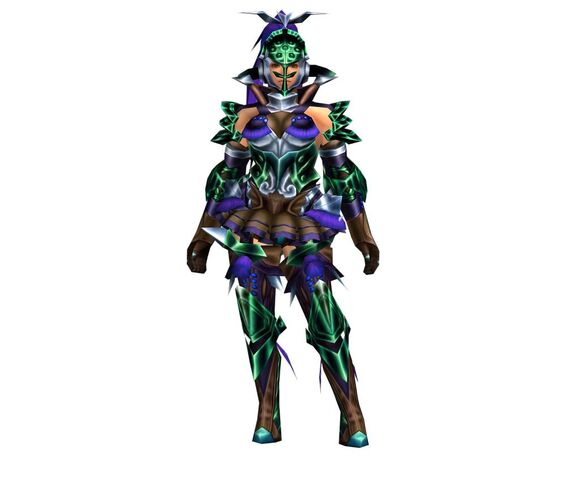 File:FrontierGen-Uris Armor (Both) (Female) Render 001.jpg