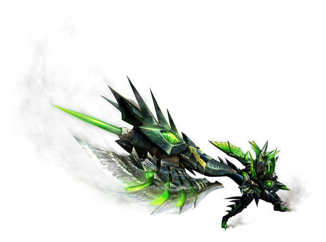 File:MHGen-Switch Axe Equipment Render 001.jpg