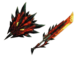 File:MH4-Charge Blade Render 006.png