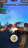 MHXR-Seabream Plesioth Screenshot 004