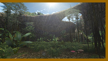 File:Jungleboarderedbrwn.png