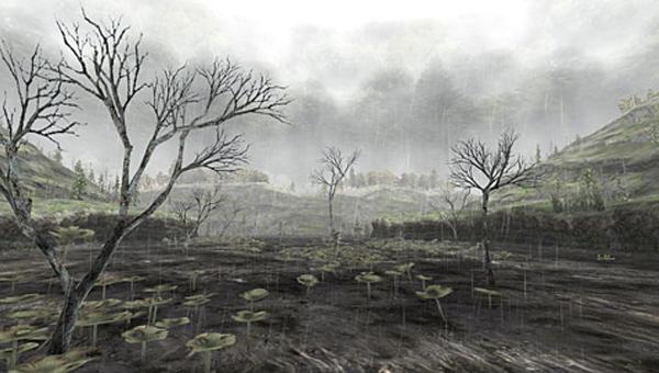 File:Oldswamp.jpg