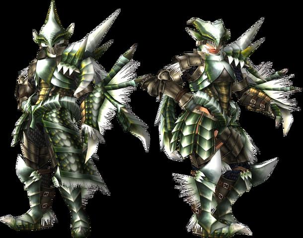 File:FrontierGen-Berudora Armor (Gunner) Render 2.png
