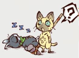 File:Im a bad kitty1.JPG