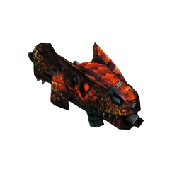 File:MH4-Heavy Bowgun Render 013.png
