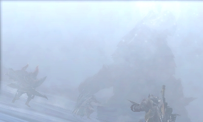 File:MH4U-Ukanlos Screenshot 001.jpg