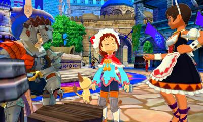 File:MHST-Gameplay Screenshot 009.jpg