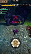 MHXR-Gore Magala Screenshot 002