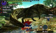 MHGen-Deviljho Screenshot 014