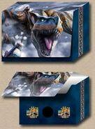 Cardbox3