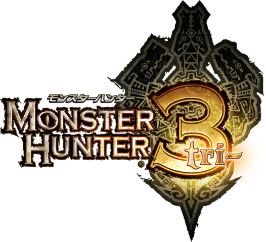 File:Logo-MH3 JP.png