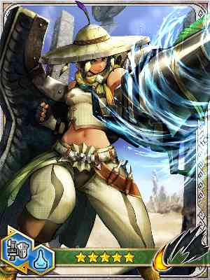 File:MHBGHQ-Hunter Card Gunlance 006.jpg