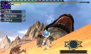 MHGen-Nibelsnarf Screenshot 015