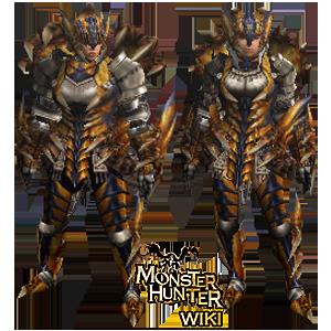 File:TigrexS-Gunner.png