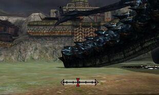 MH4U-Gogmazios Tail Break 002