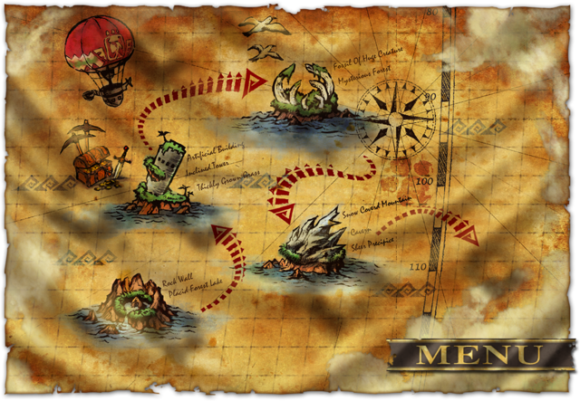 File:MHXR-Map.png