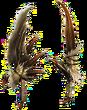 FrontierGen-Dual Blades 066 Render 001