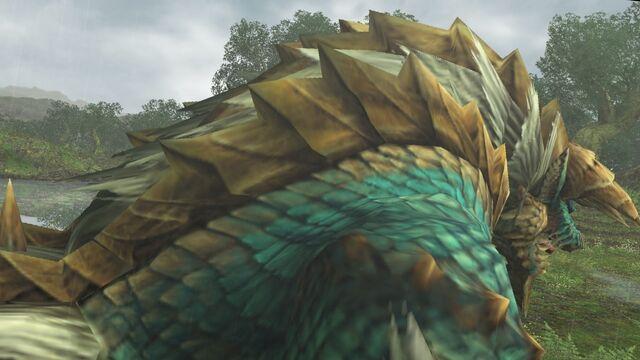 File:FrontierGen-Zinogre Screenshot 003.jpg