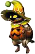 File:MHGen-Palico Armor Render 038.png
